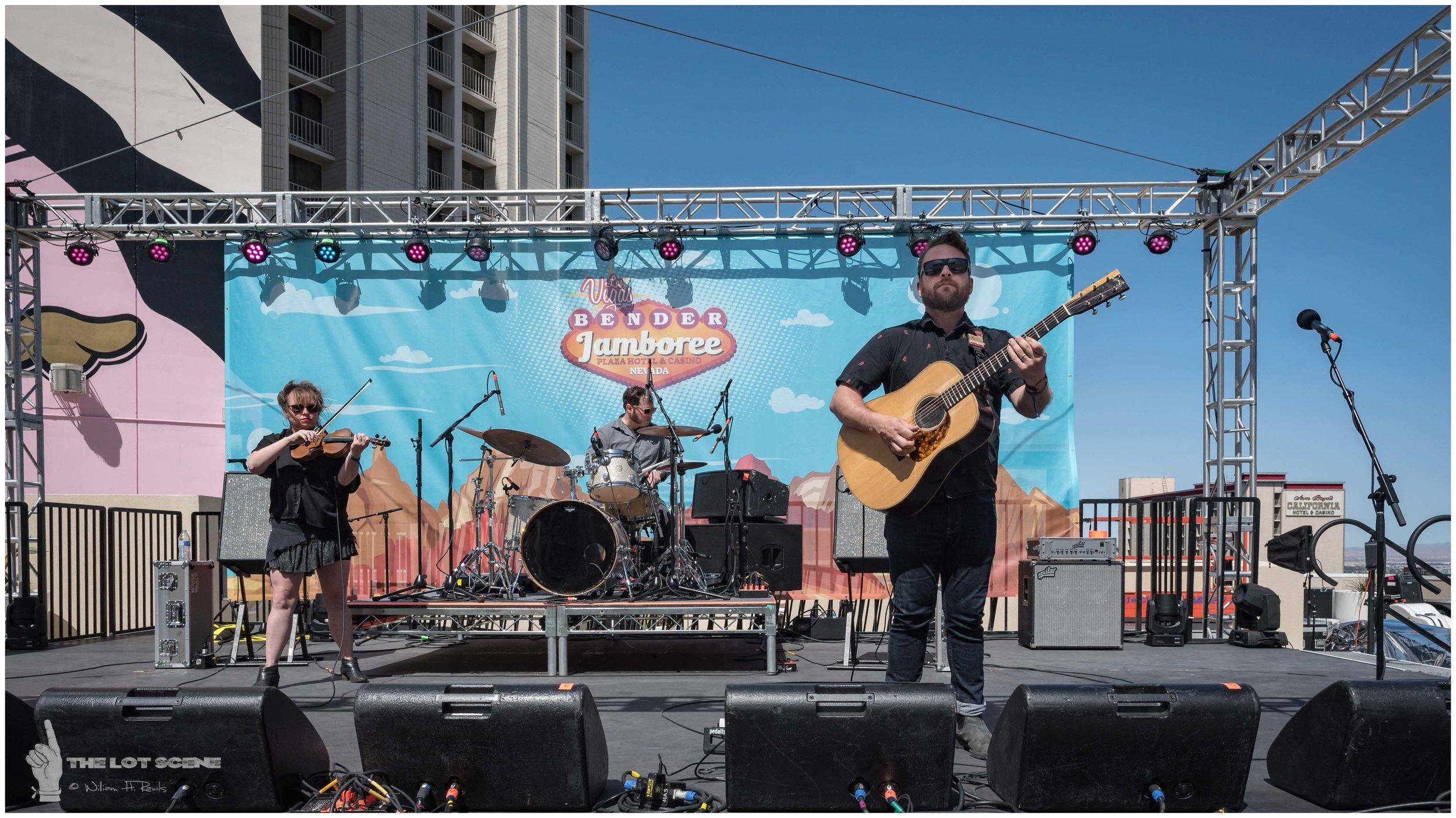Bender Jamboree 2018 - John Stickley Trio - 6.jpg