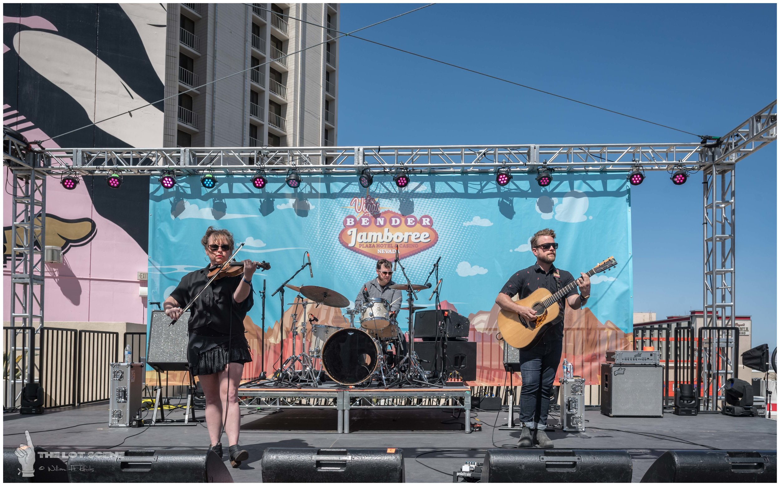 Bender Jamboree 2018 - John Stickley Trio - 7.jpg