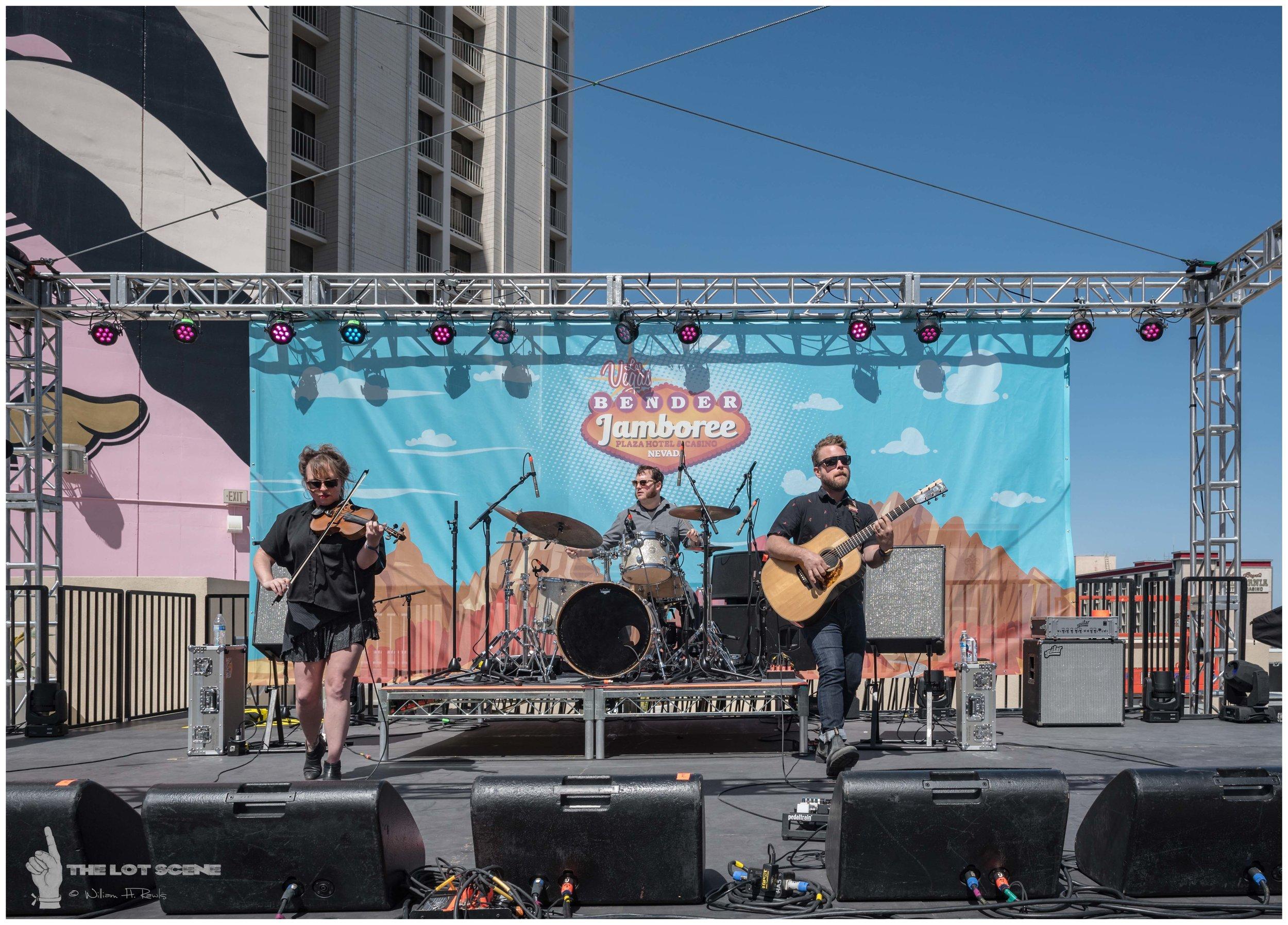 Bender Jamboree 2018 - John Stickley Trio - 8.jpg