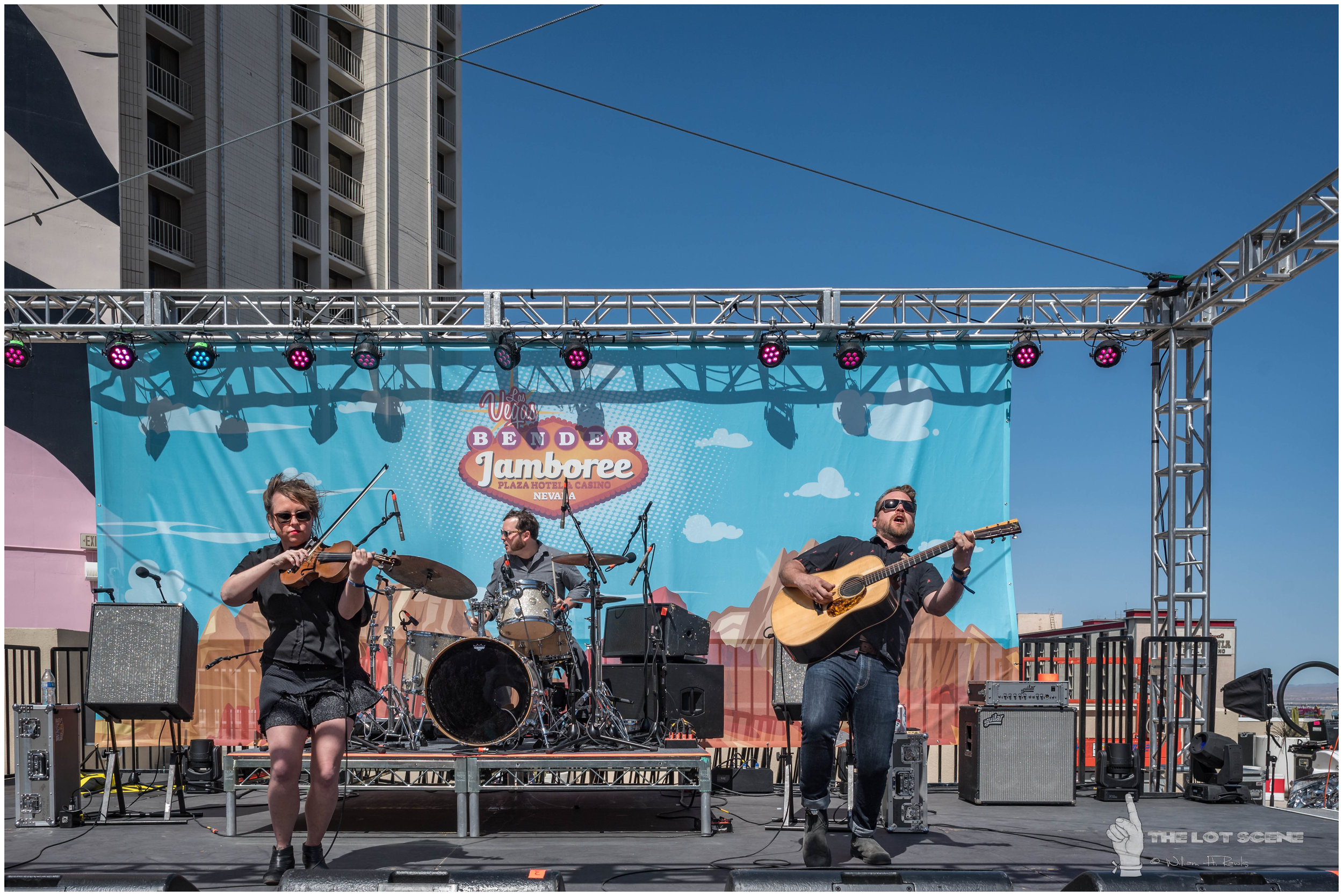 Bender Jamboree 2018 - John Stickley Trio - 11.jpg