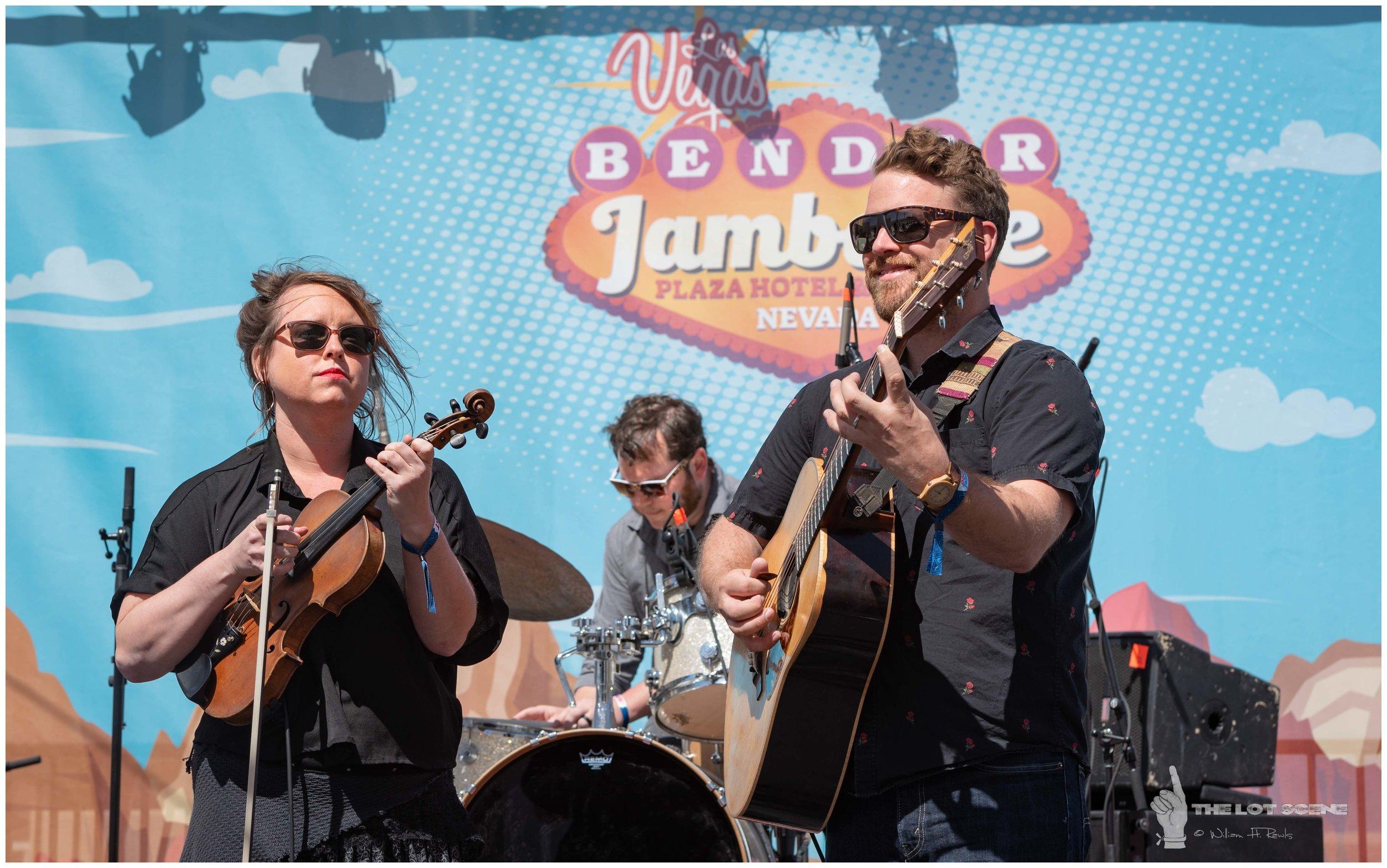 Bender Jamboree 2018 - John Stickley Trio - 15.jpg