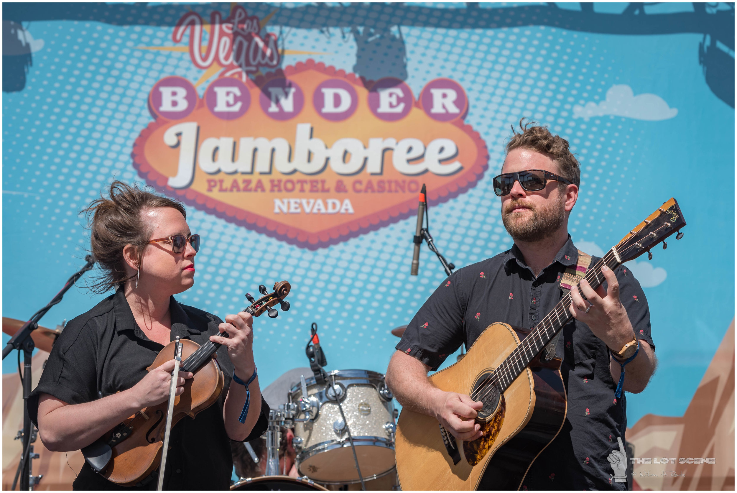 Bender Jamboree 2018 - John Stickley Trio - 16.jpg