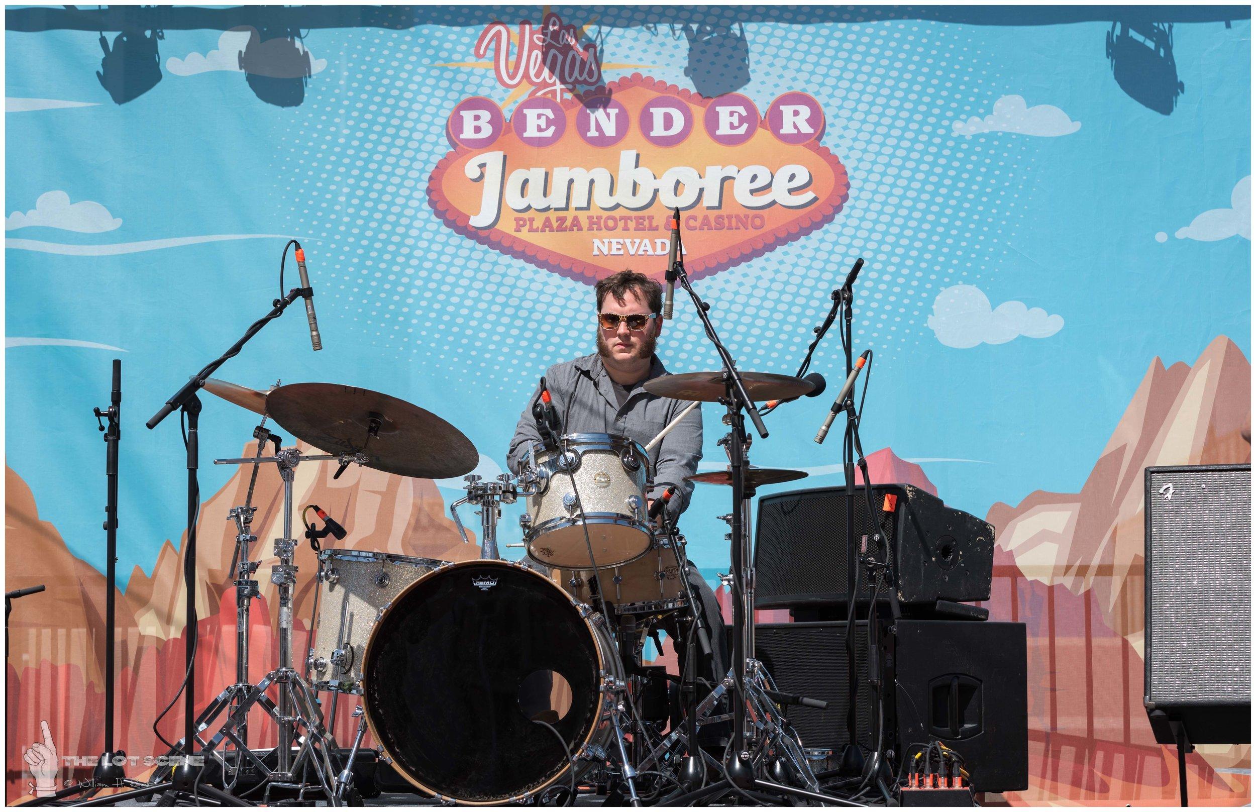 Bender Jamboree 2018 - John Stickley Trio - 17.jpg