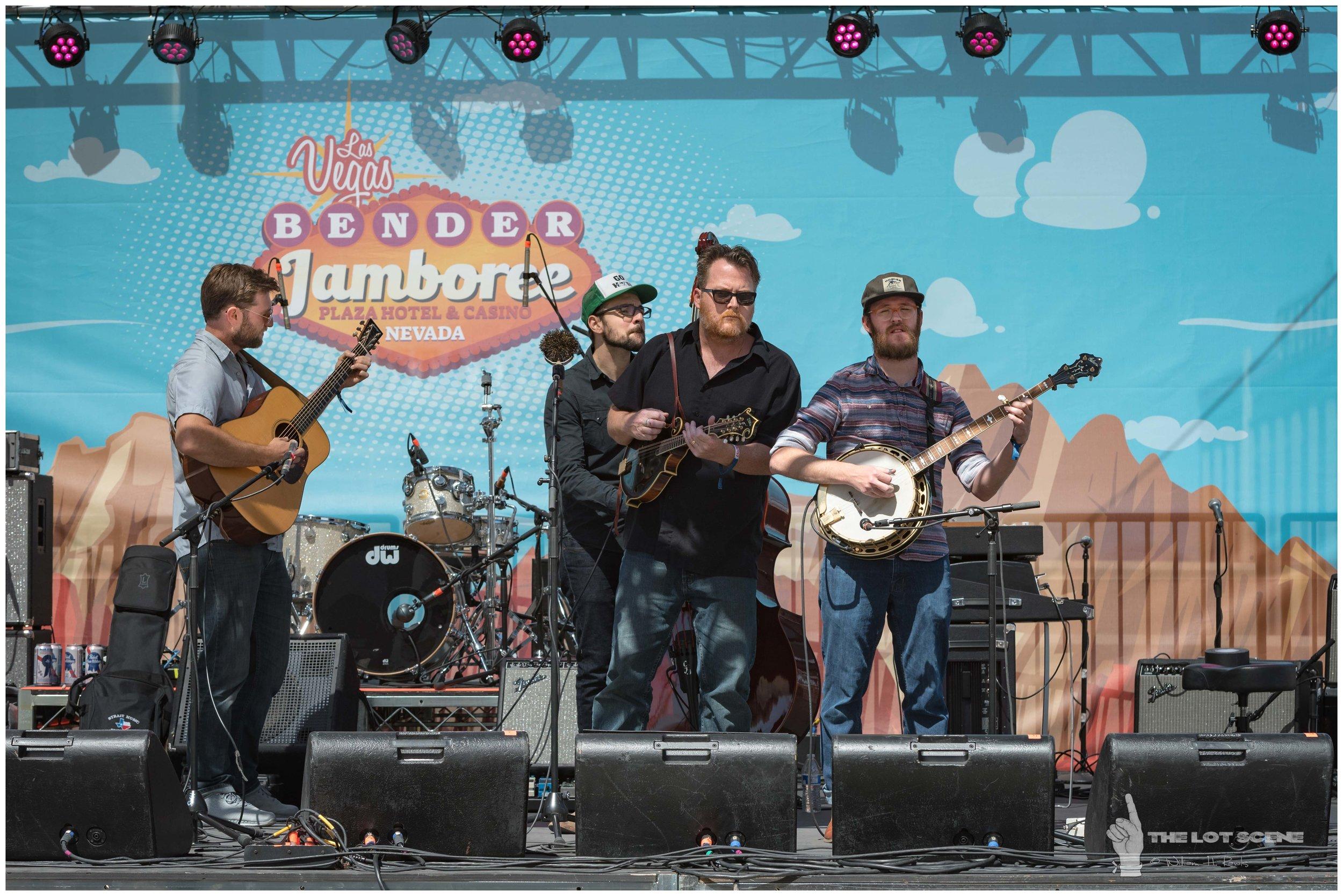 Bender Jamboree 2018 - Wood and Wire - 1.jpg