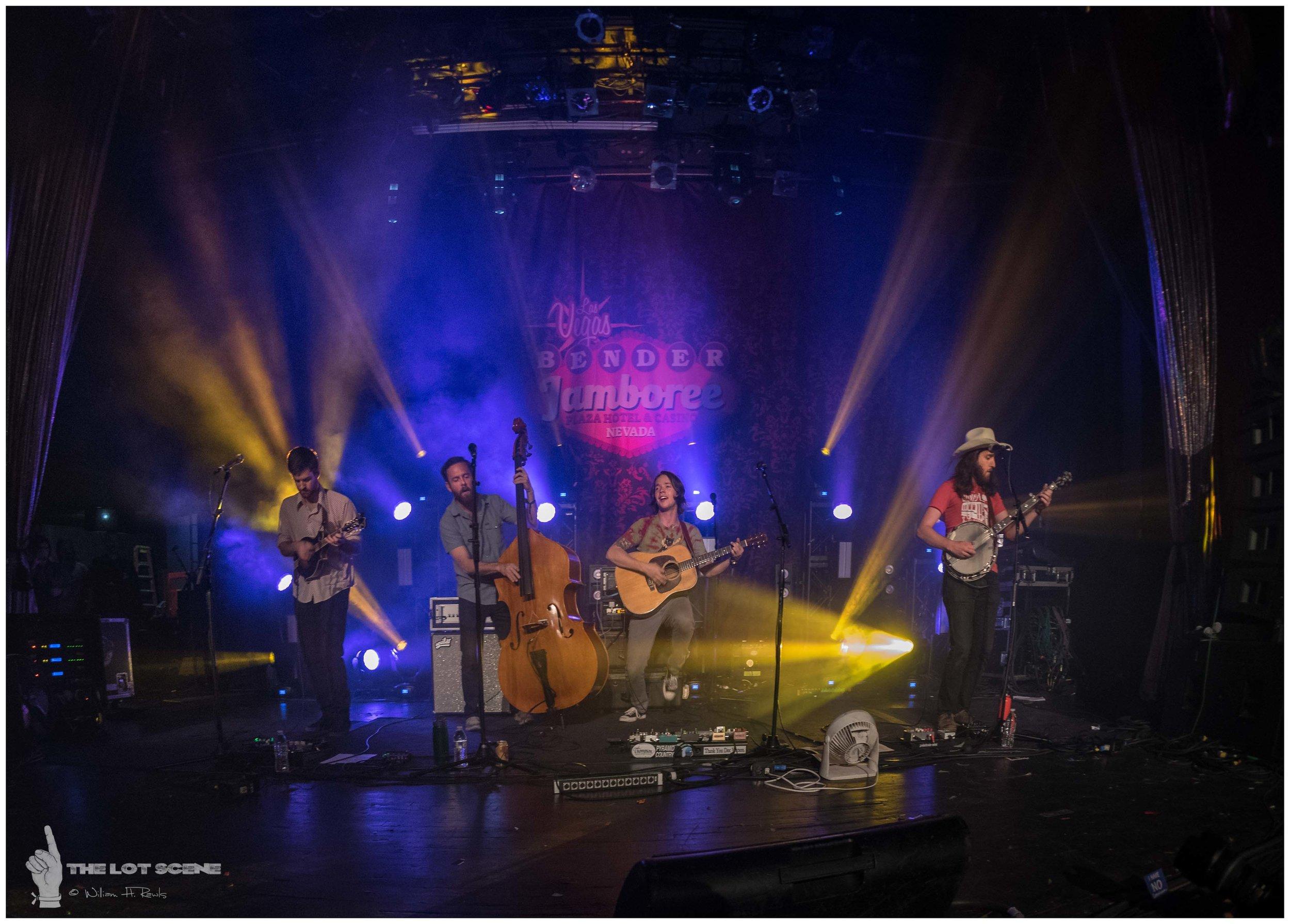 Bender Jamboree 2018 - Billy Strings - 1.jpg