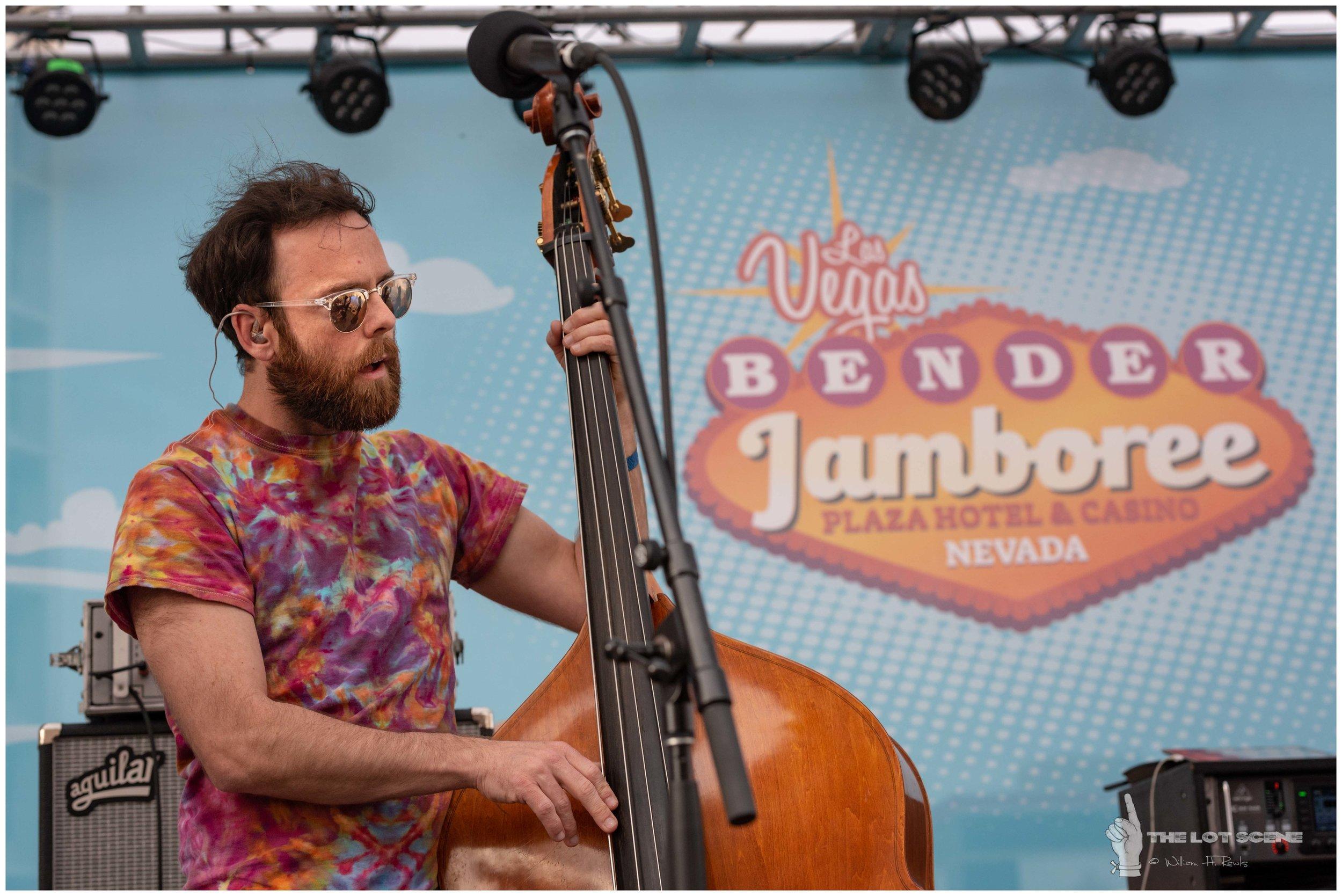 Bender Jamboree 2018 - Billy Strings - 15.jpg