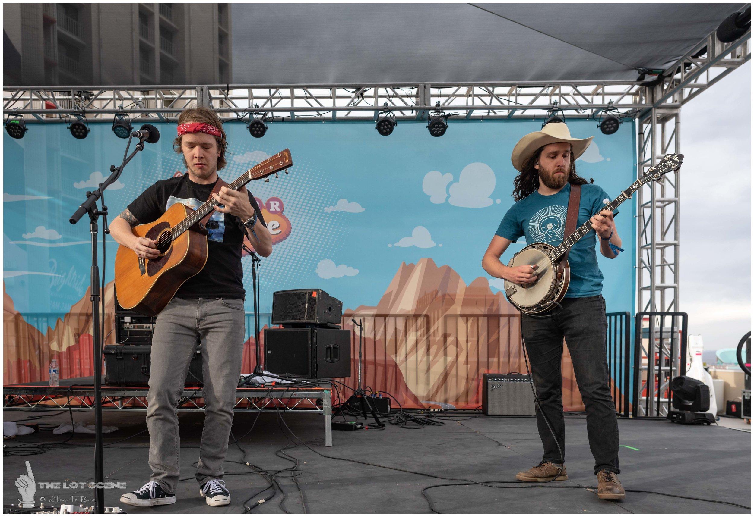 Bender Jamboree 2018 - Billy Strings - 18.jpg