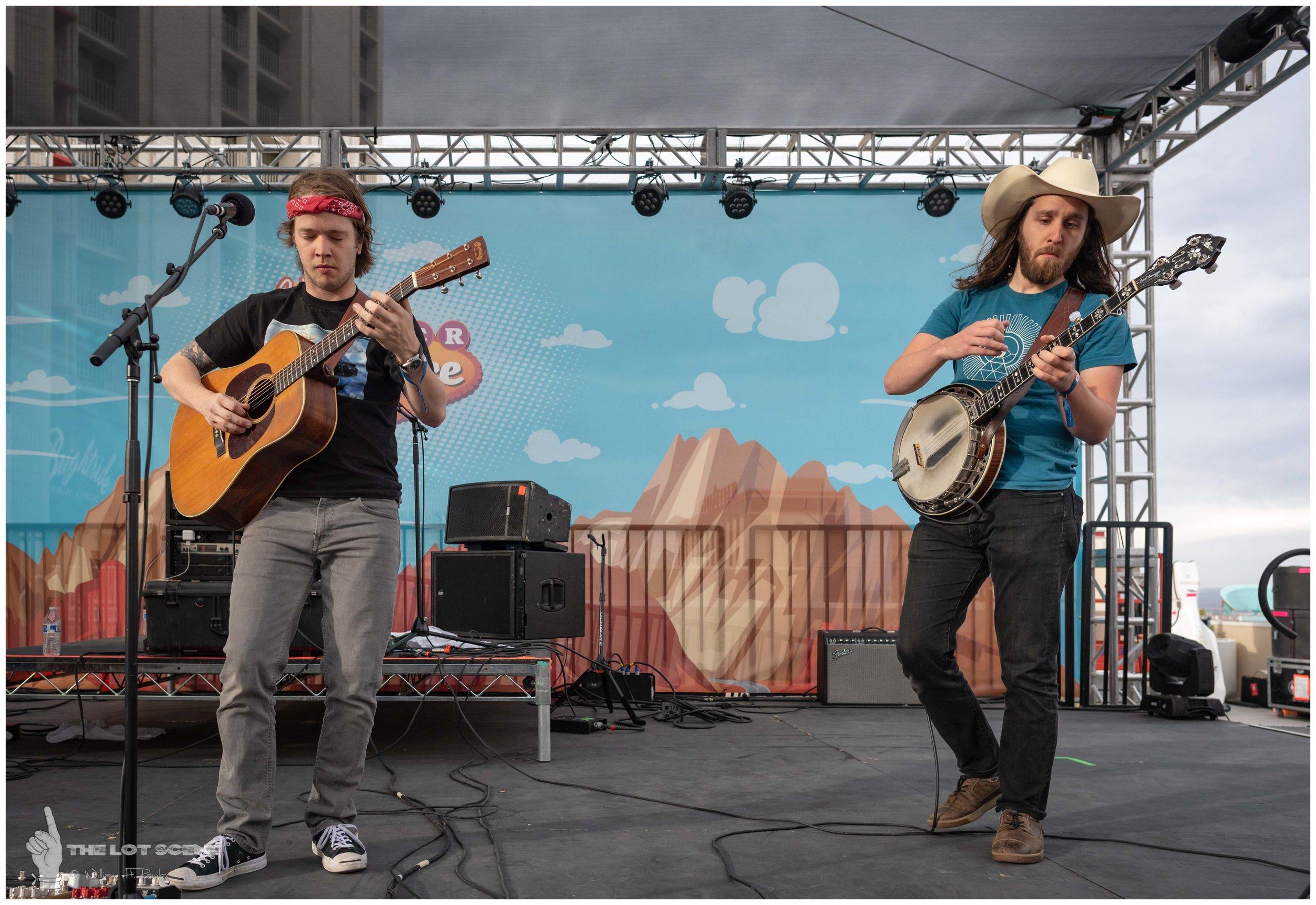 Bender Jamboree 2018 - Billy Strings - 19.jpg