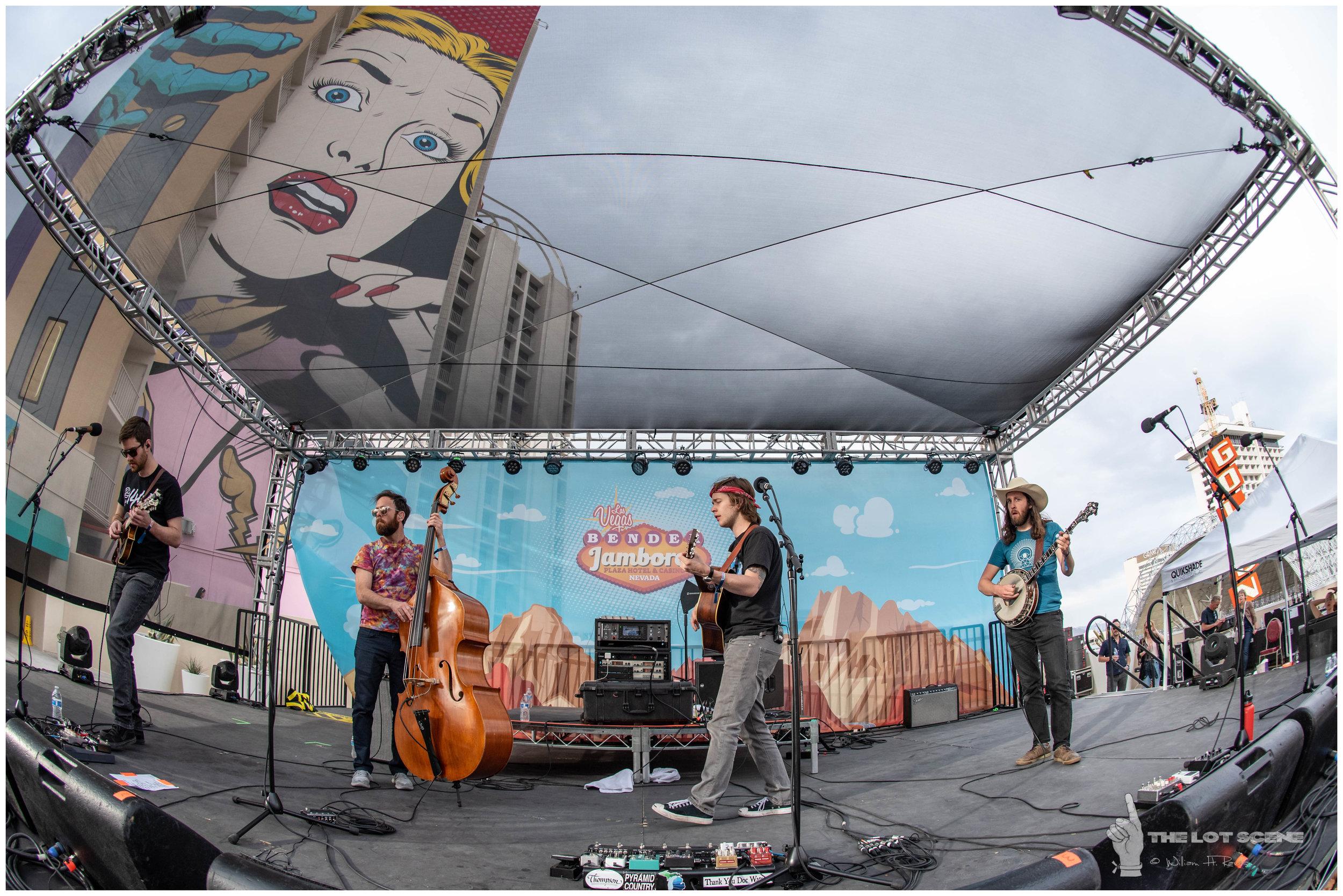 Bender Jamboree 2018 - Billy Strings - 21.jpg