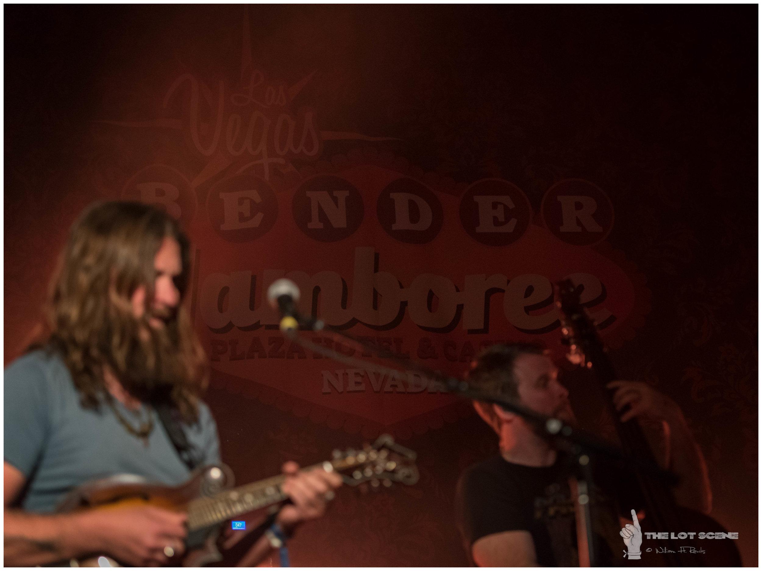 Bender Jamboree 2018 - Greensky Bluegrass - 1.jpg