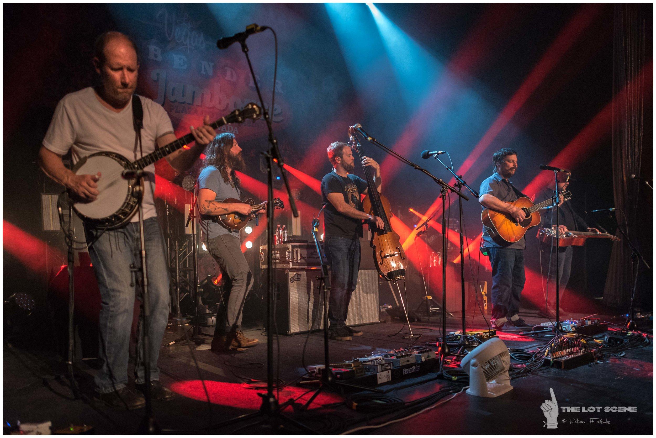 Bender Jamboree 2018 - Greensky Bluegrass - 2.jpg