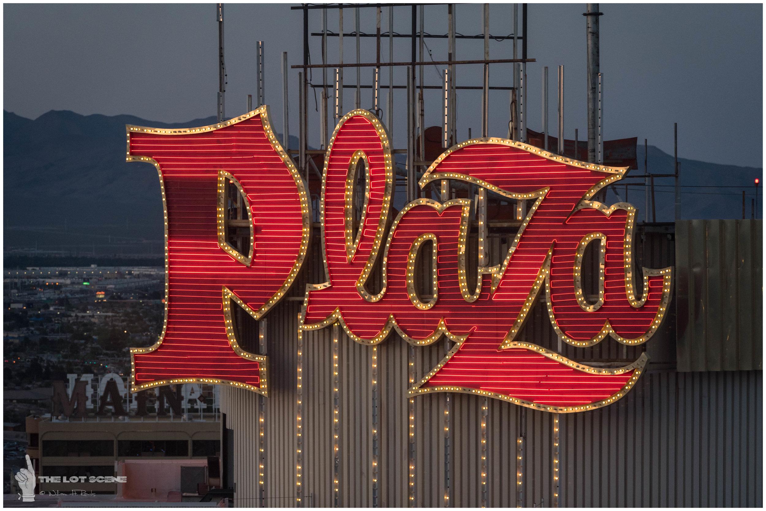 Bender Jamboree 2018 - Plaza Sign.jpg