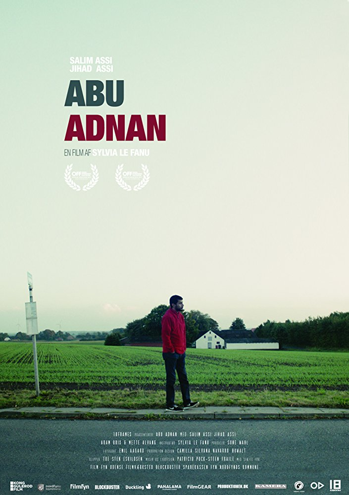 Abu_Adnan_Plakat.jpg