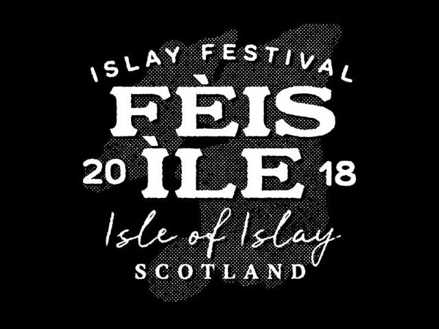 Another one for Big Peat's Fèis ìle edition.  #feisile #feis #feisile2018 #islay #scotland #scotchwhisky #remarkableregionalmalts