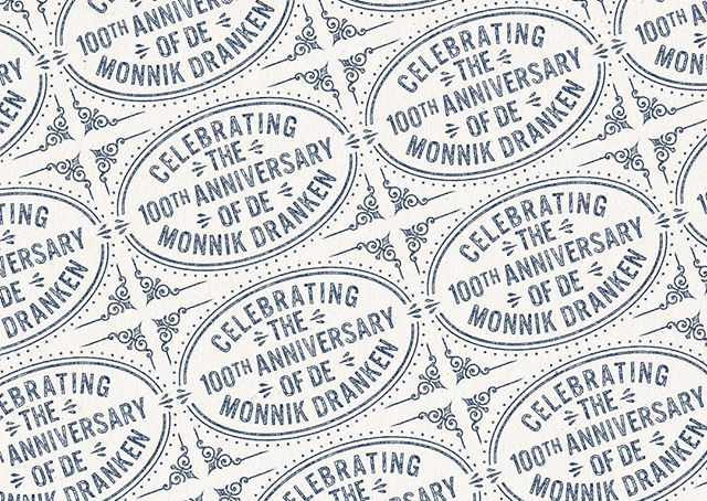 Some elements from some celebratory  @dlaingwhisky work for Dutch retailer, De Monnik Dranken