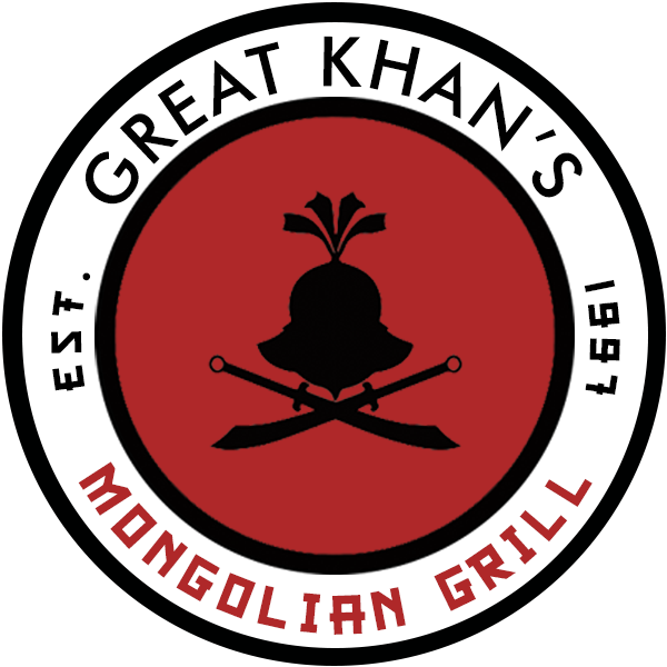 Great Khan's Stickers.png