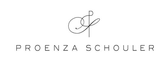 logo_proenza_schouler.jpg