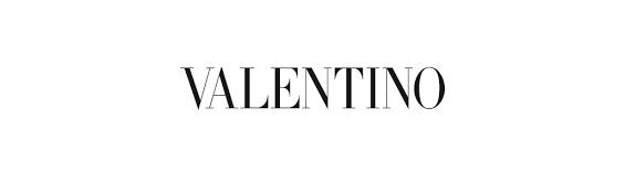 valentino.jpg
