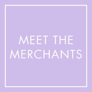 Meet the Silk Merchants Video about creating silk handbags