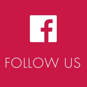 Silk Merchant Facebook | Follow Us