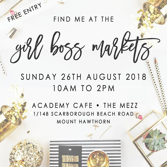 Getting excited for the #girlbossmarkets next Sunday at the Academy Cafe, Mt Hawthorn! Come along and get your hands on some of our latest silk designs.  #girlboss #mthawthorn #sundaymarket #perthisok #perthtravel  #womenwhotravel #stayinspired #conservation #thesilkmerchant #silk #merchant #fashion #fairtrade #handwoven #handbags #handbag #style #perth #perthfashion #wafashion #silkroad #perthstyle