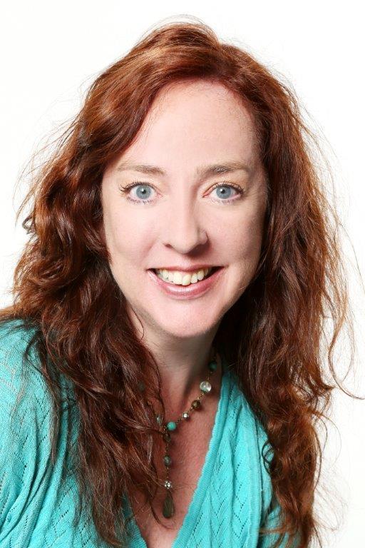 Michelle Holmes, Managing Partner