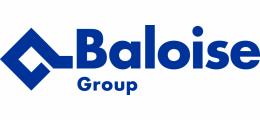 LogoBaloise.png