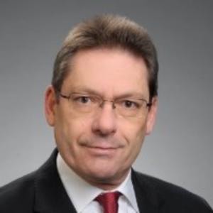 Clemens Reisbeck, Switzerland