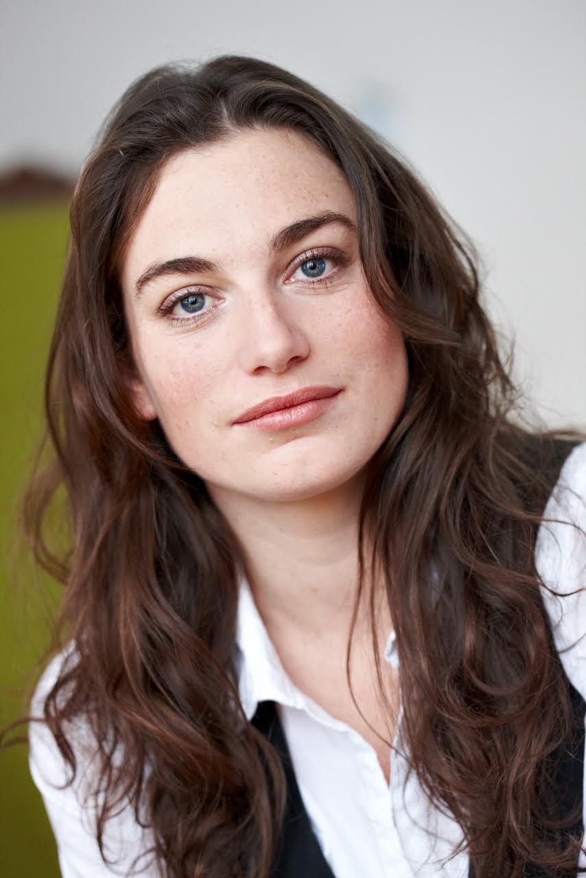 Kathrin (Swiss German, High German, English)