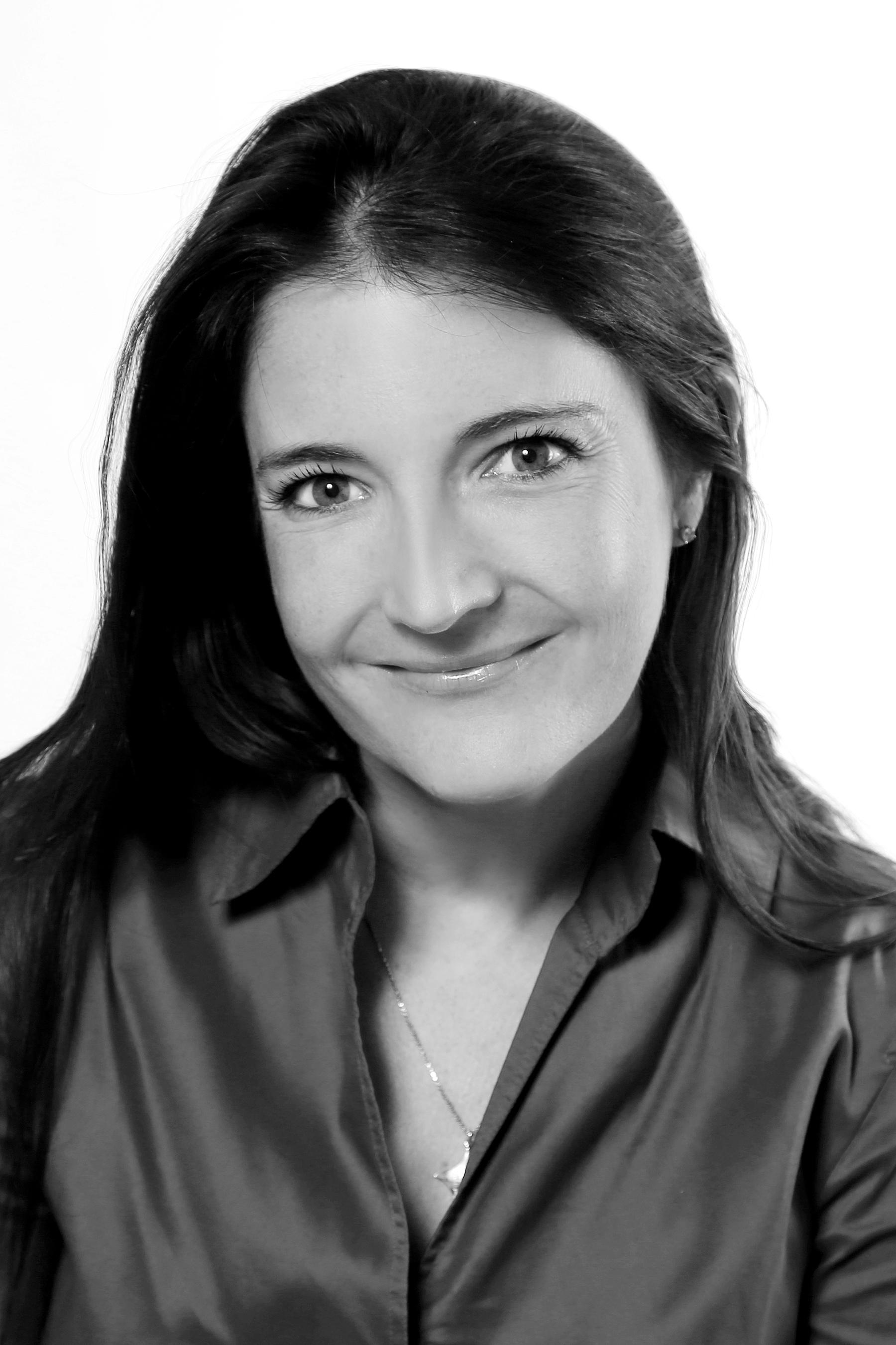 Christina (Swiss German, High German, English, French)