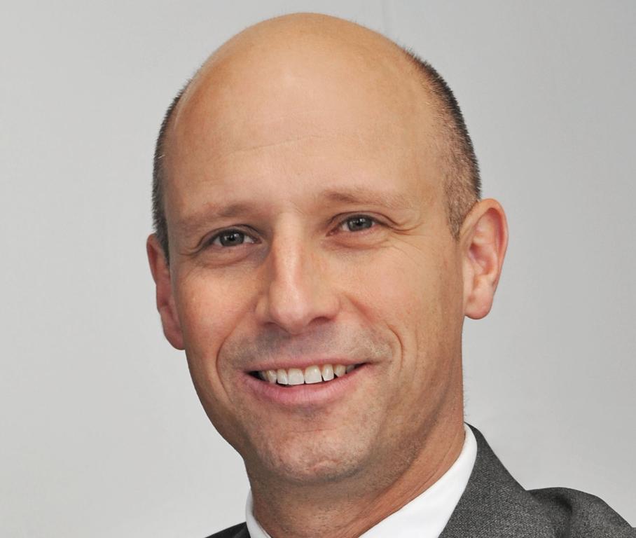 Caspar Froehlich, Switzerland