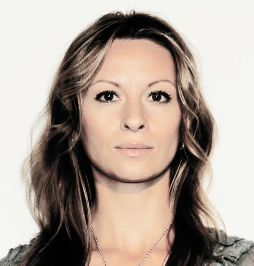 Natasha (Russian, Swiss German, High German, English, French)
