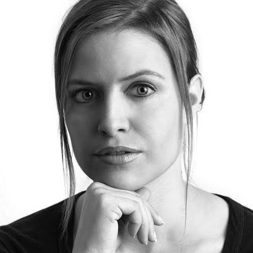 Sonja (Swiss German, High German, English, Spanish, French)