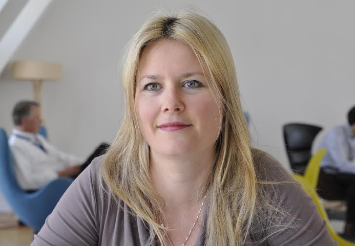 Patricia (Swiss German, High German, English)