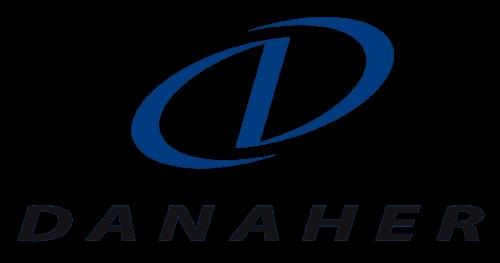 PNGPIX-COM-Danaher-Logo-PNG-Transparent-1-500x263.png