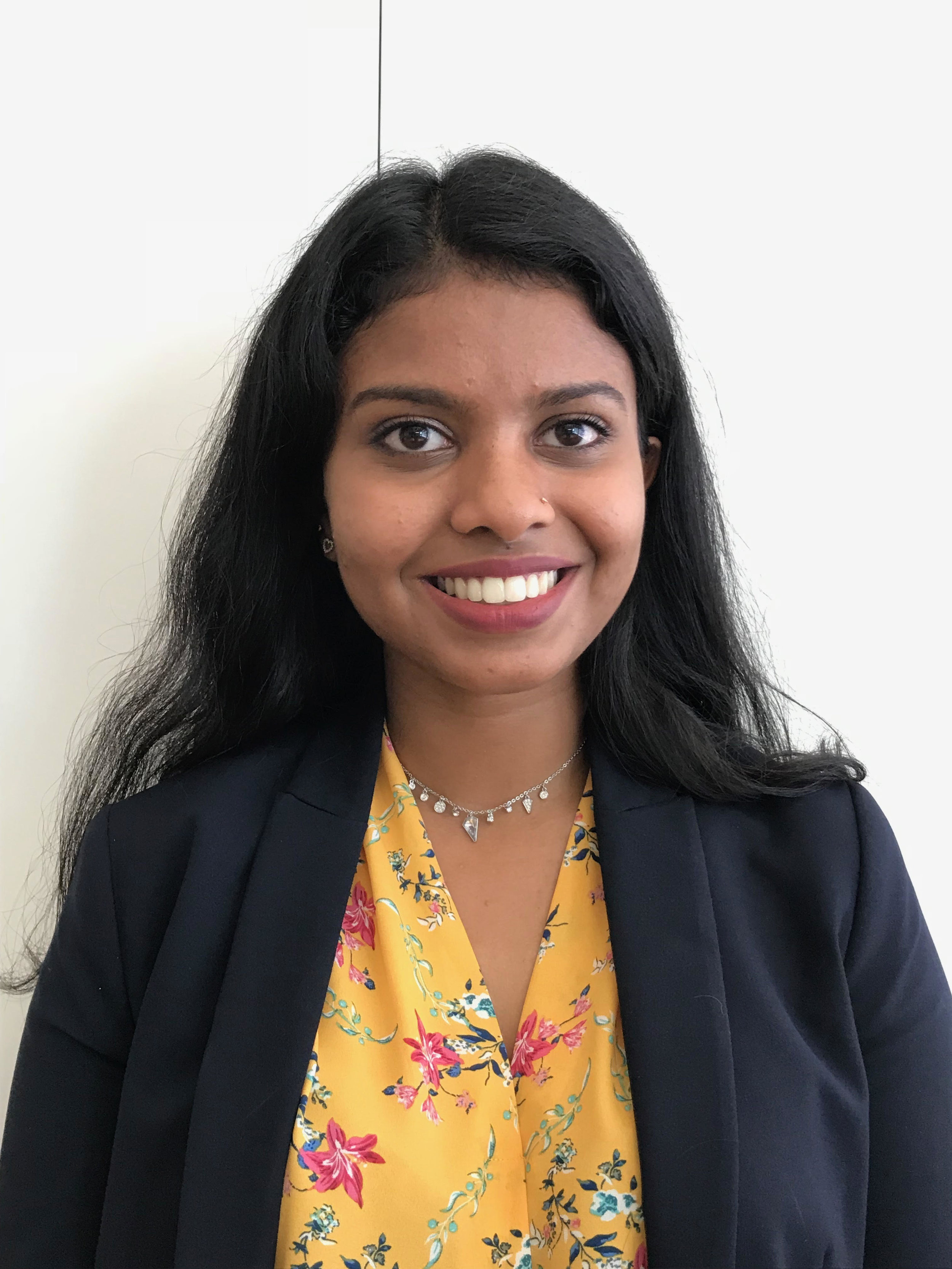 MIthuna (Tamil, Swiss German, High German, English, French)