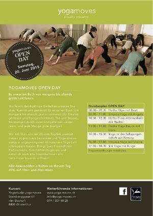 yogamovesopenday.jpg