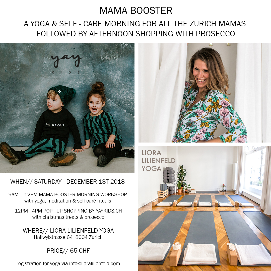 Mama Booster mit Logo links.jpg