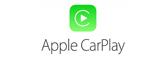 apple carplya.jpg