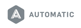automatic.jpg