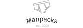 man packs.jpg
