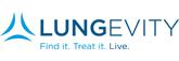 lungevity fund.jpg