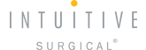 intuitive surgical.jpg
