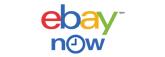 ebay now.jpg