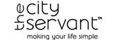the city servant.jpg