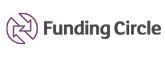 funding circle.jpg