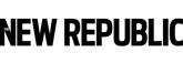 new republic.jpg