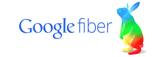 google fiber.jpg