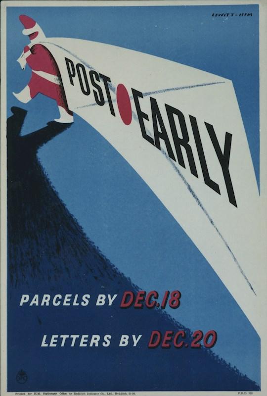 postearly1948.jpg
