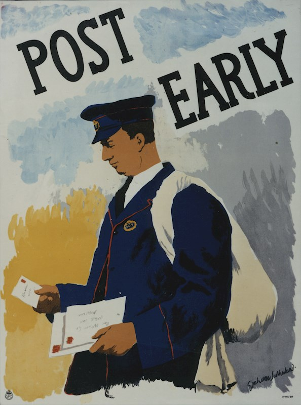 postearlygrahamsutherland-1934.jpg